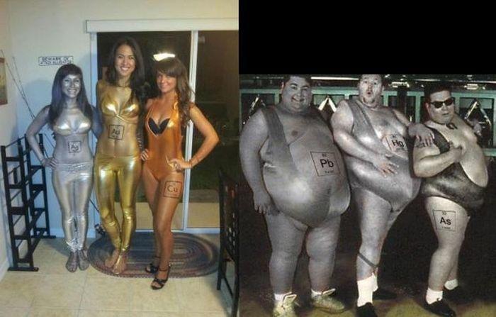 Новые фото красивые девушки, пародия, толстые мужики