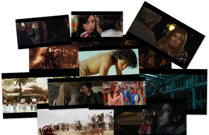 фильм, кино, лучший фильм, трейлер