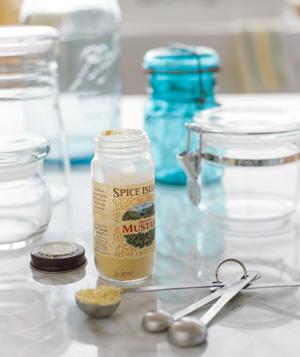 быт, совет, хитрость, фен, сахар, соль, лимон, стул, зубная щетка, зубная паста