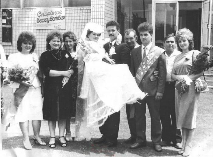 свадьба, брак, торжество, фата, невеста, жених