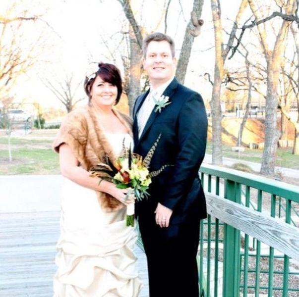 свадебное фото, невеста, жених
