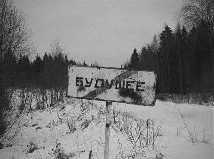 черно белое картины: