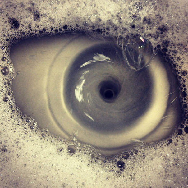 иллюзии, обман зрения,