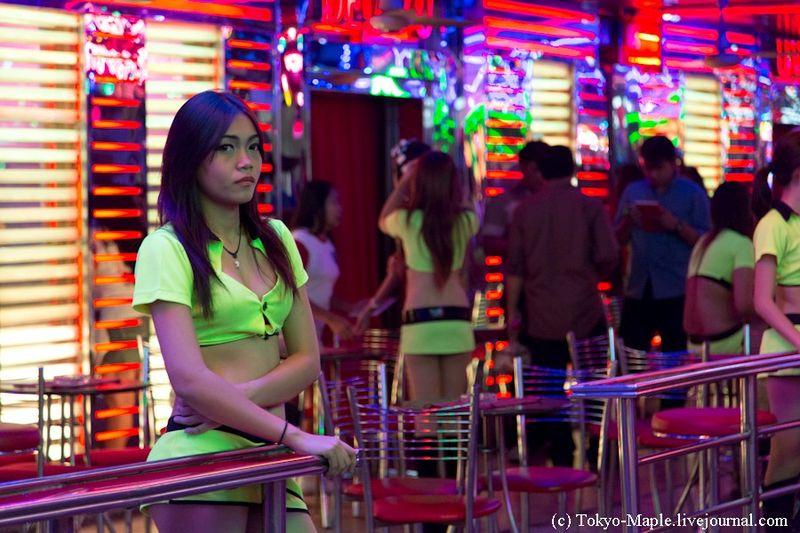 Тюмень вьетнамская проститутка женщина и проститутка