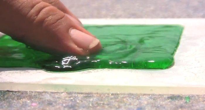 гидрофобные покрытия, полимер, химия, вещество, нано-технология