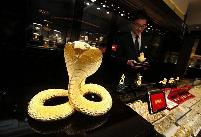 китай, новый год, год змеи, праздник, салют