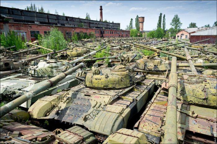 Фотоальбом армия, военная техника, танки, техника