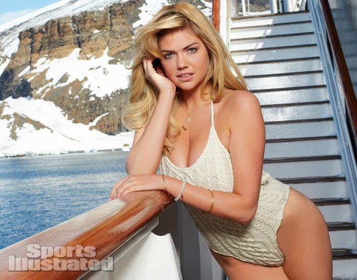 Lo mejor de Sports Illustrated 55