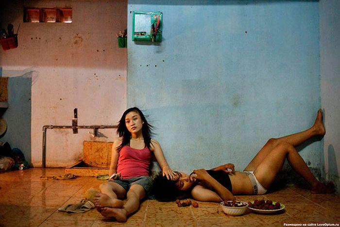 world press photo, конкурс, фотоконкурс, эксперт
