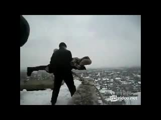 Подборка роликов от 20.02.2013