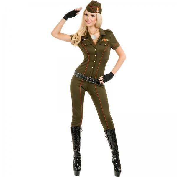 немного раздражает сексу военной униформе фото людей