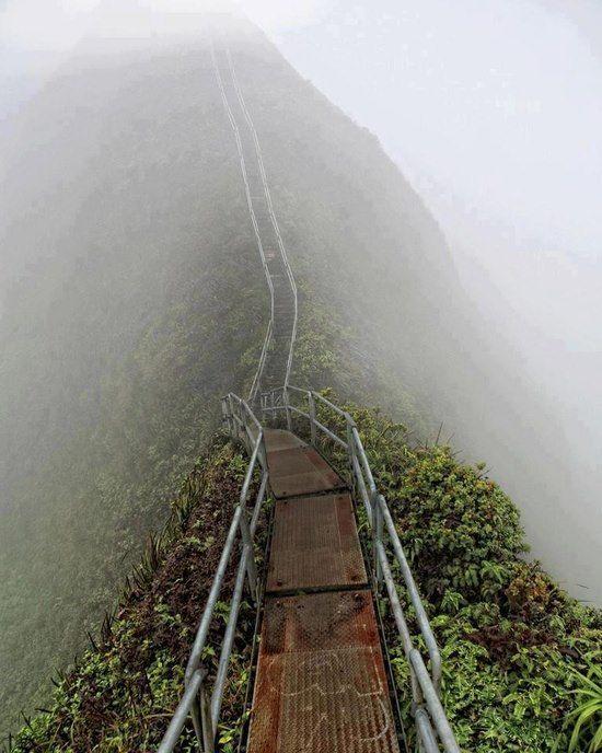 Фотоальбом горный хребет, дорога, тропа