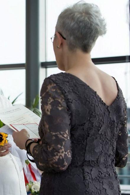 фиона, шрек, свадьба, необычная,