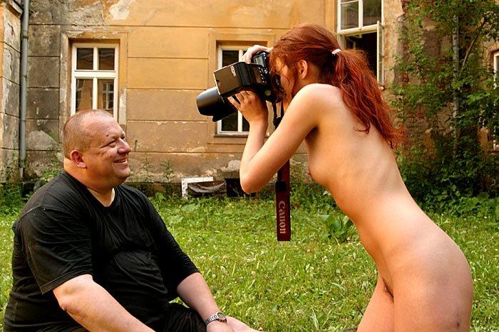 Fishki.Net - Фотографии о фотографах (95 фото) | Фишкина Картинка