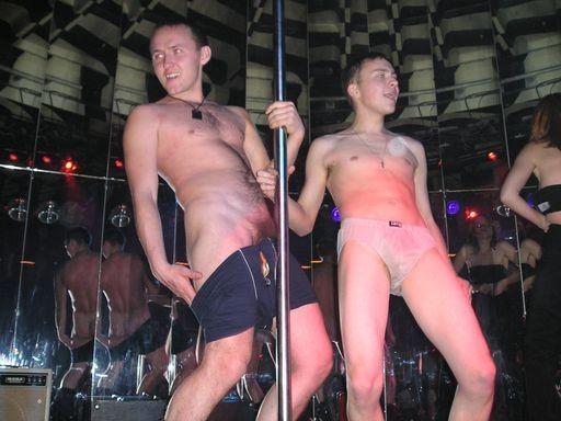 парень голый пацан на дискотеке клубе велела мне сесть