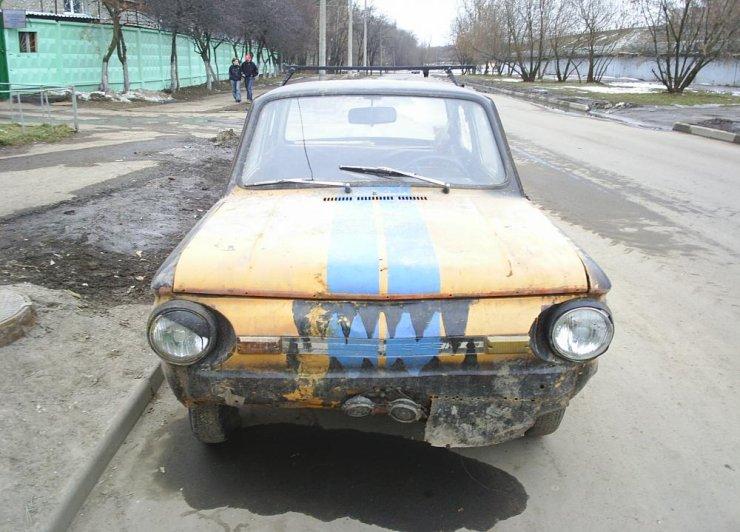 http://de.fishki.net/picsw/032007/16/zapor/01_zapor_85545.jpg