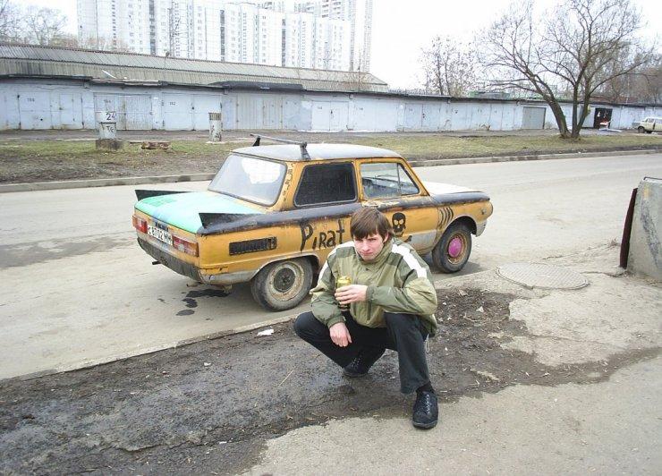 http://de.fishki.net/picsw/032007/16/zapor/02_zapor_101265.jpg