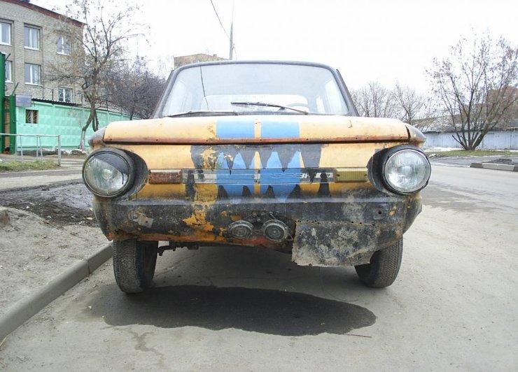 http://de.fishki.net/picsw/032007/16/zapor/03_zapor_83828.jpg