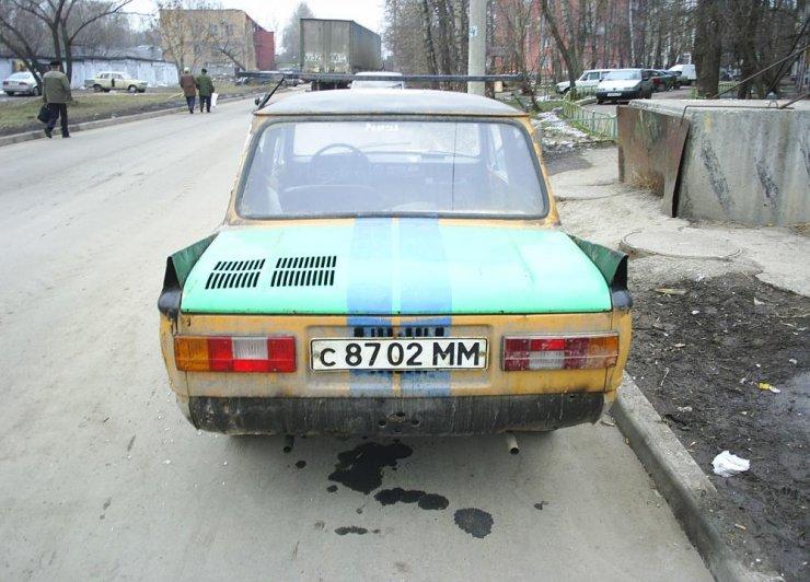 http://de.fishki.net/picsw/032007/16/zapor/05_zapor_84097.jpg