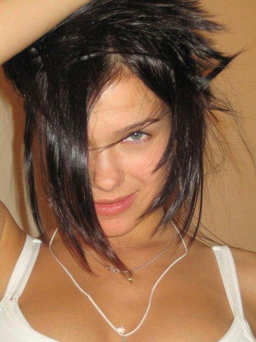 Качаем и смотрим эротические фото и видео с участием Елена Темникова
