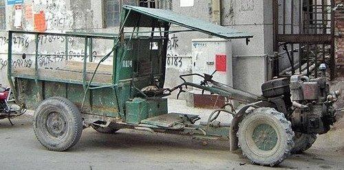 01 trashcars 44040