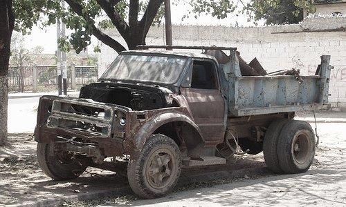 06 trashcars 52674