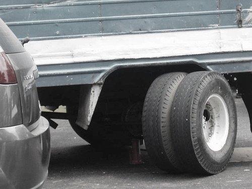 08 trashcars 35979