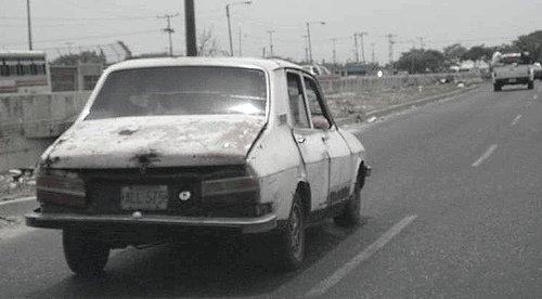 10 trashcars 25544