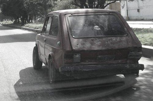 11 trashcars 33479