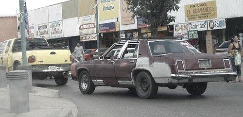13 trashcars 34206
