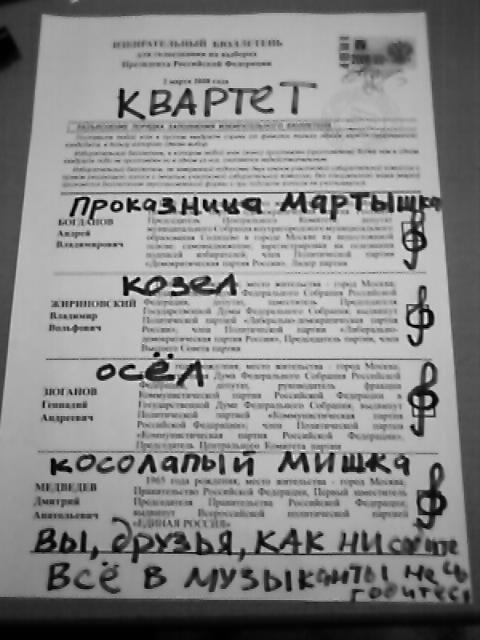 http://ru.fishki.net/picsw/032008/05/buleten/016_buleten.jpg