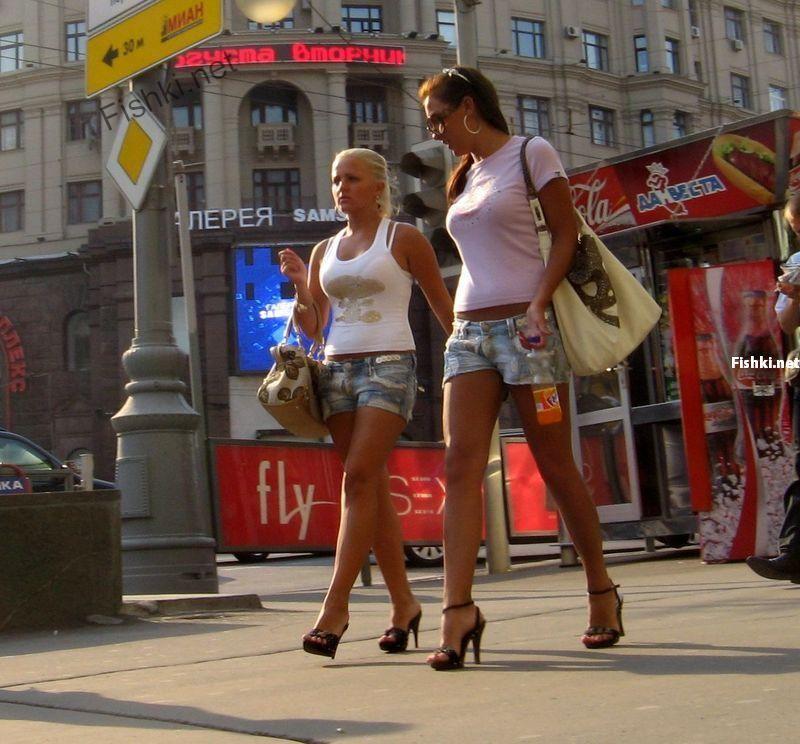 Девушки недорого съем девок на улице россия вебкамере как познакомиться