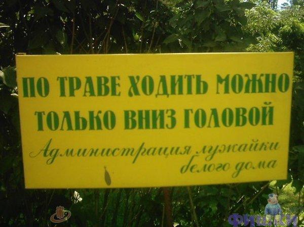http://ru.fishki.net/picsw/032009/02/prislannoe/sonyf.jpg