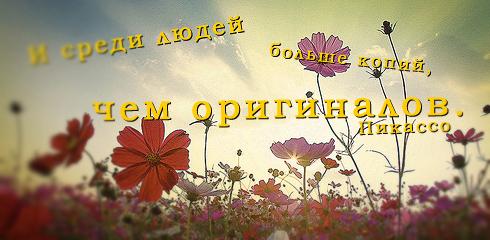 http://ru.fishki.net/picsw/032009/02/quote/002.jpg