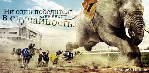 http://ru.fishki.net/picsw/032009/02/quote/011.jpg