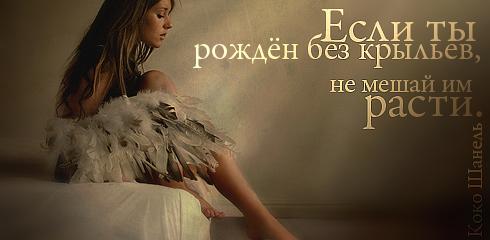 http://ru.fishki.net/picsw/032009/02/quote/016.jpg