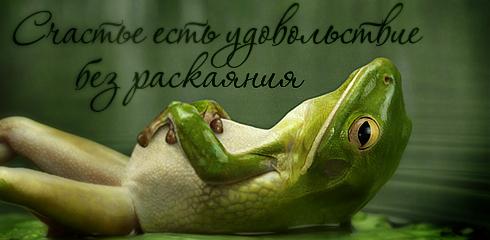 http://ru.fishki.net/picsw/032009/02/quote/038.jpg