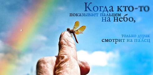 http://ru.fishki.net/picsw/032009/02/quote/050.jpg