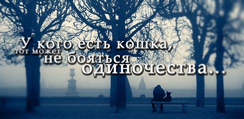 http://ru.fishki.net/picsw/032009/02/quote/058.jpg