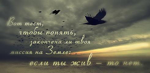 http://ru.fishki.net/picsw/032009/02/quote/062.jpg