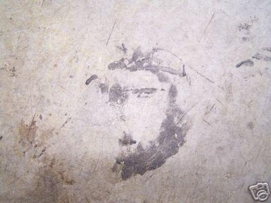 Видишь Иисуса? А он тебя видит! (43 фото)