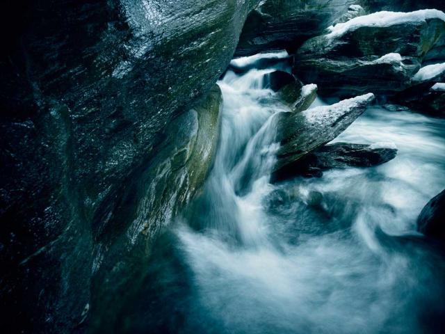 Фото для медитации (19 фото)