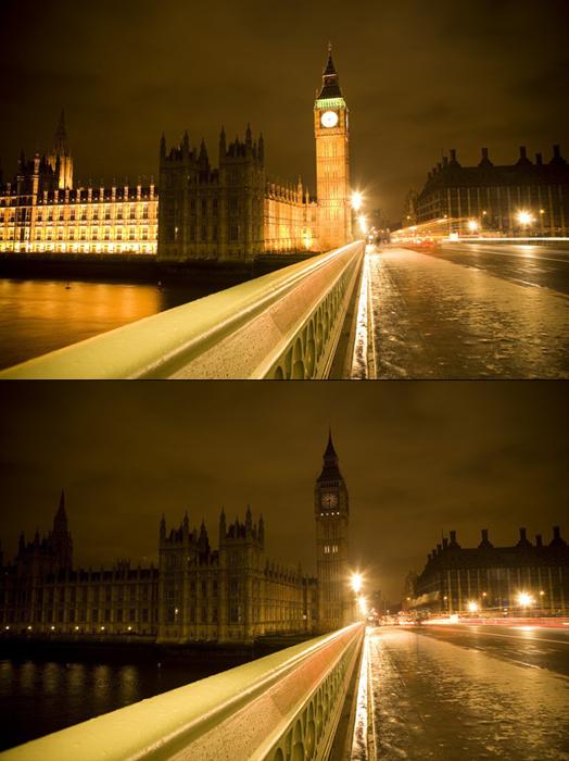 Час Земли 2009 (50 фото + видео)