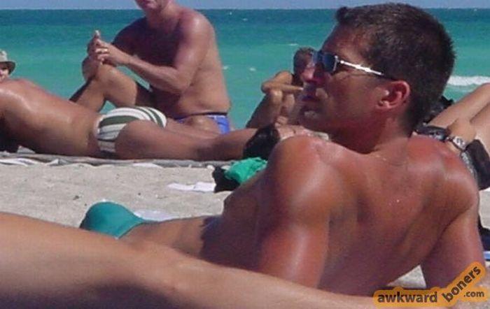 питера шлюхи у мужчины встал на пляже хочу предоставить родителям