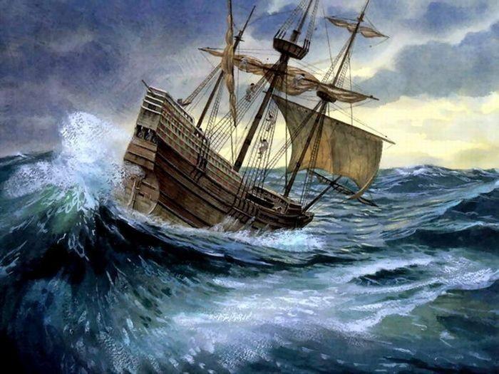 скачать игру с кораблями - фото 6