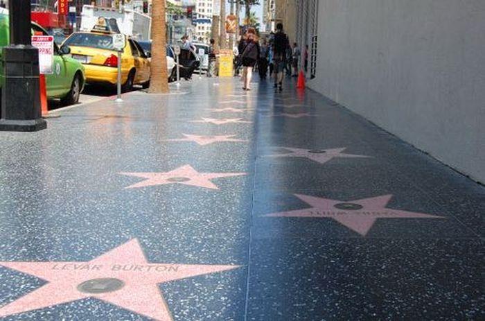 10страшных секретов Голливуда (21 фото)