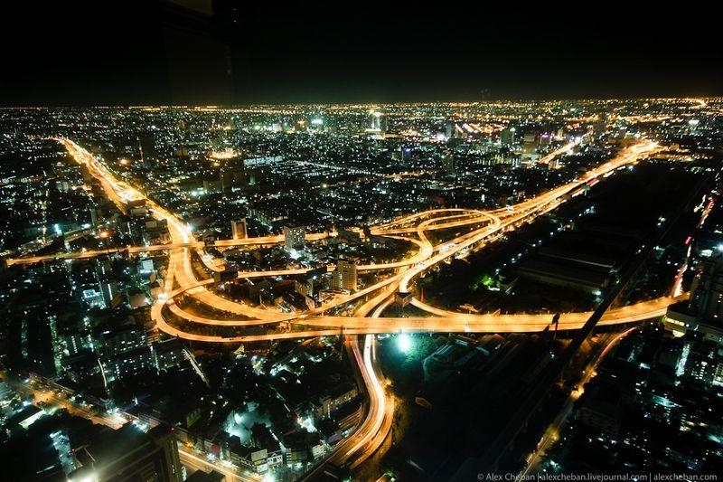"""ТОП-7 самых романтичных мест: """"Весь мир для двоих"""" (50 фото)"""