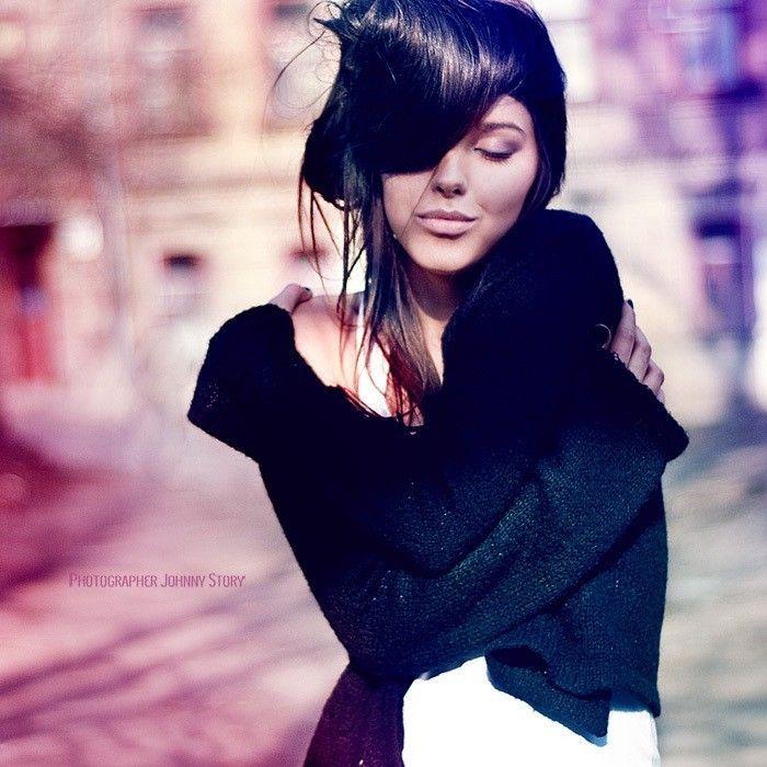 Самые красивые актрисы в мире