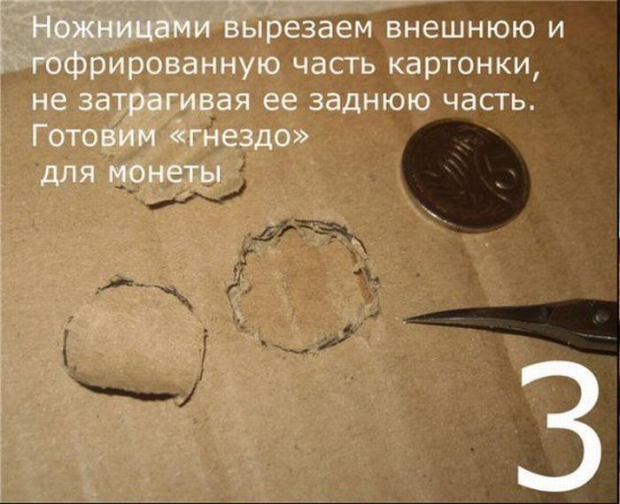 Можно ли пересылать по почте монеты зао ариа аиф города воинской славы