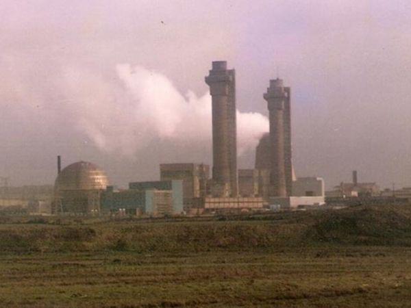 Топ-10 самых страшных ядерных катастроф (10 фото)